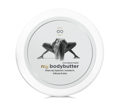 my.bodybutter